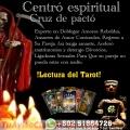 (RITUALES PARA LA PROSPERIDAD Y ABUNDANCIA) Centro Espiritual Cruz de Pacto..