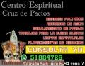 Centro espiritual cruz de pactos calzada san juan 6-94 zona 7 consulta las 24 horas