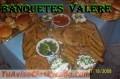 Antojitos mexicanos servicio a domicilio CDMX 5535609443