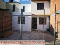 Rento casas amuebladas FERIA NACIONAL DE SAN MARCOS aparta tus fechas, promociones !!!1