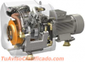 compresores-de-aire-de-piston-intercoolers-3.png