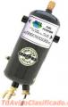 purificacion-de-combustible-sin-elementos-filtrantes-2.png
