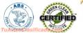 purificacion-de-combustible-sin-elementos-filtrantes-3.png