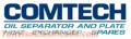 partes-para-separadoras-centrifugas-intercambiadores-de-calor-filtros-autofiltros-y-bo-1.png
