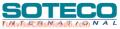 partes-para-separadoras-centrifugas-intercambiadores-de-calor-filtros-autofiltros-y-bo-2.png