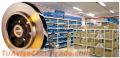 partes-para-separadoras-centrifugas-intercambiadores-de-calor-filtros-autofiltros-y-bo-3.png