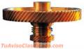 partes-para-separadoras-centrifugas-intercambiadores-de-calor-filtros-autofiltros-y-bo-4.png
