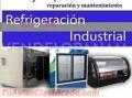 REPARACION ESPECIAL EN REFRIGERACION Y TODA LINEA BLANCA DE 8AM A 8PM AL 8584-64-50