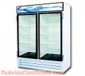 reparacion-especial-en-refrigeracion-y-toda-linea-blanca-de-8am-a-8pm-al-8584-64-50-4.jpg