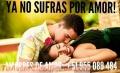 AMARRES GAY BRUJA NEGRA PACTADA Amarre de Amor GAY MADELEY