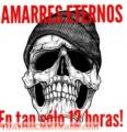 AMARRES DE AMOR BRUJA PACTADA REINA DE LOS AMARRES VUDU