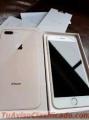 Iphone 8 plus 64/gb