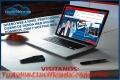 Diseño web Personalizado y Diseño de Tienda web , Precio negociable