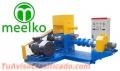 extrusora-electrica-meelko-mked120b-3.jpg