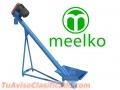 COMBO EXTRUDER MEELKO MKEW160B