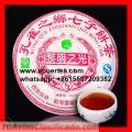 Envio gratis por mayor organico tede puer tea VENTA paypal