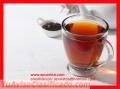 De alta calidad de Yunnan negro Puer te rojo pu erh donde comprar