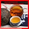 Venta organico te banzhang y qizi puer de yunnan