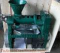 Meelko machine to make different types of oil