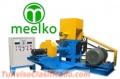 Meelko Electric Food Machine for animals