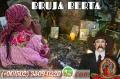 BRUJA CURANDERA MAYA BERTA UBICADA EN SAMAYAC GUATEMALA +502 33090220