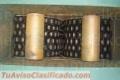 Prensa de briquetas MKBC06