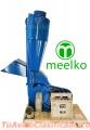 Molino de martillos MKHM420C
