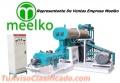 secador-de-acero-combo-extruder-2.jpg