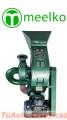 secador-de-acero-combo-extruder-3.jpg