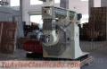 Peletizadora anulares industrial MKRD250C-W
