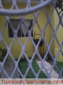 venta-de-casa-en-cerro-grande-zona-8-2.jpg
