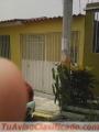 venta-de-casa-en-cerro-grande-zona-8-3.jpg