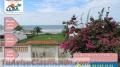 TERRENOS FRENTE AL MAR DESDE 300 MTS2  Playa Paufi - Esmeraldas -Ecuador