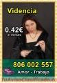 Tarot gratis con Amatista
