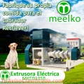 extrusora-electrica-mked135b-1.jpg