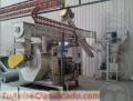 peletizadora-anular-industrial-mkrd508c-w-2.jpg
