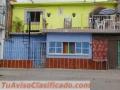 I sale my house in PUERTO VALLARTA MEXICO