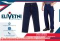 Confeccionamos uniformes para caballeros en tela duradera para cualquier tipo de trabajo