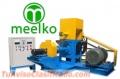 Equipo Extrusor MKED70B Eléctrica