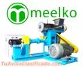 COMBO EXTRUDER MKEW60B