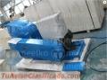 Molino para Granos Meelko MKHM420B-C
