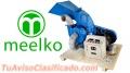 Sistema Industrial para la Confección de Pellets