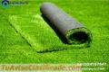 Grass sintetico artificial, cesped sintetico artificial, plantas artificiales