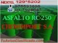 venta-de-asfalto-rc-250-liquido-asfalto-espesante-rc-500-cel999370196-1.jpg