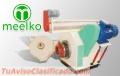 Maquina Anular Industrial  para Pellets