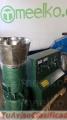 Compactador de Alimentos para Animales MKED120B