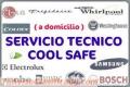 °°SERVICIO A DOMICILIO LAVADORAS -LG°° COOL SAFE EN ANCON
