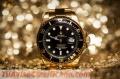 Compro Reloj de marca como Rolex , llame Whatsapp +34 669 566 439 Venezuela Caracas chuao