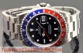 Compro Relojes de marca como Rolex llame Whatsapp +34 669 566 439 Valencia Urb Prebo