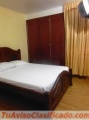 Apartamentos Vacacionales Hoteles  Mérida